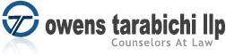 Owens Tarabichi LLP